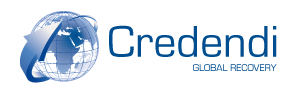 CREDENDI GLOBAL RECOVERY, S.L.P.